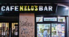 Vuelve el Bar Melo's y con él las mejores croquetas y zapatillas de Madrid
