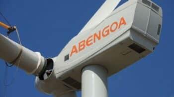La jueza tumba la millonaria demanda del expresidente de Abengoa contra Santander y HSBC