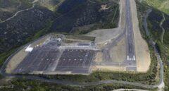 La Seu: el aeropuerto pionero en España que revolucionará Andorra