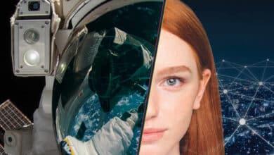 Europa busca nuevos astronautas  por primera vez en 11 años