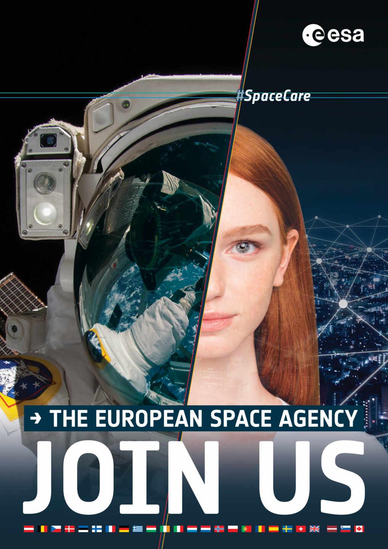 agencia-europea-espacial-1018x1440