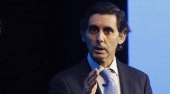 Telefónica reduce en otros 500 millones su deuda tras la venta de las torres en Latinoamérica