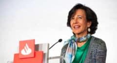 Ana Botín presidirá la patronal bancaria europea