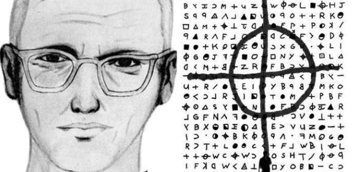 asesino del zodiaco zodiac true crime vicente garrido la fascinación del mal