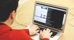 Las tres fórmulas para garantizar la pensión a los autónomos digitales
