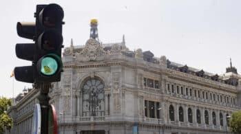 El Banco de España contrata apartamentos de verano para sus empleados tras anularlo en 2020