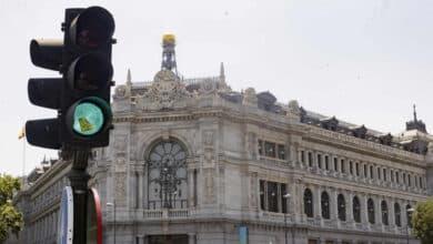 La banca reduce sus provisiones pese a las advertencias del Banco de España