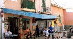 Coronavirus en Baleares: los bares podrán abrir las terrazas al 50% hasta las 17 horas