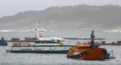 La Guardia Civil dotará con lanzagranadas a sus nuevas patrulleras