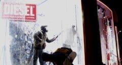 """Los empresarios condenan """"a los partidos que por acción u omisión legitiman el vandalismo"""""""