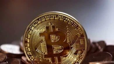CNMV y el Banco de España alertan sobre el bitcoin: es complejo, volátil y poco transparente