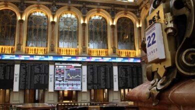 La fiebre inversora duplica las operaciones de los brókeres de la banca en 2020