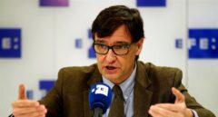 'Efecto Illa': vetos cruzados y el fantasma de una repetición electoral