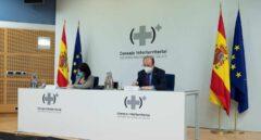 Sanidad pone fecha a la cuarta vacuna contra el Covid: Janssen se autorizará en torno al 8 de marzo