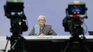 La condonación de la deuda abre el debate sobre la independencia del BCE