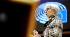 Las autoridades europeas instan a los gobiernos a vigilar el aumento de la deuda privada