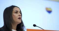 """Todos contra todos en el incendio total de Ciudadanos: """"Arrimadas ha quedado incapacitada como líder"""""""