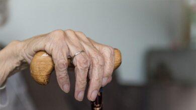 Desahucian por error a una anciana de 97 años y pierde sus muebles y pertenencias