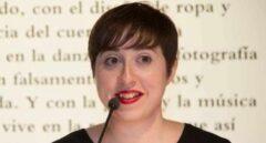 Elena Medel, Premio Francisco Umbral al Libro del Año por 'Las maravillas'
