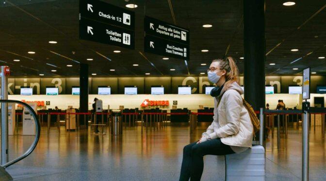El plan para los españoles que emigraron con la crisis económica solo logra retornar a 58