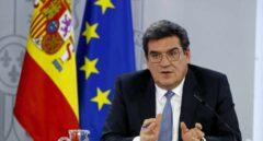 El Gobierno subirá las pensiones conforme al IPC y no habrá compensaciones por inflación negativa