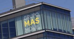 La CNMC da el visto bueno a la OPA de MásMóvil sobre Euskaltel sin fijar compromisos
