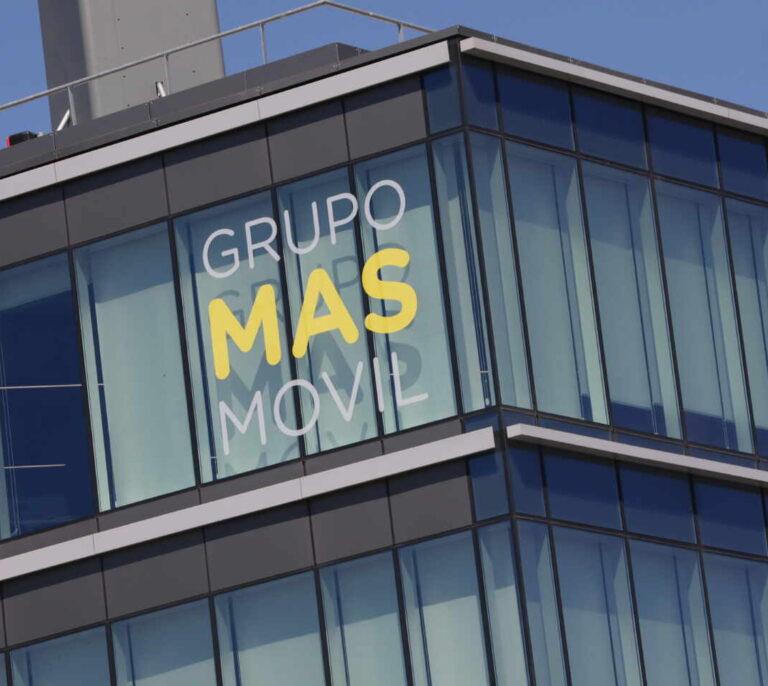 MásMóvil se compromete a no realizar ningún ERE en Euskaltel en los próximos cinco años