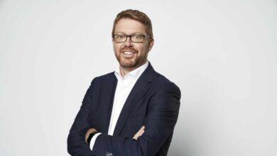 Emilio Gayo confía en el director de Movistar+, Sergio Oslé, para dirigir Telefónica España y será su nuevo CEO