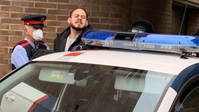 La AVT denuncia a la abogada de Pablo Hasél por enaltecimiento del terrorismo