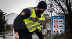 Denunciados 19 franceses por cruzar la frontera para ir a un prostíbulo