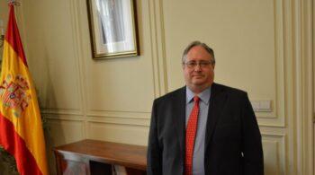 Garrido, el veterano juez que enciende a los epidemiólogos y aspira a presidir la Justicia vasca