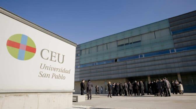 El futuro profesional pasa por la colaboración entre universidades y empresas