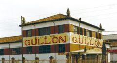 Galletas Gullón: el imperio de 400 millones en Aguilar de Campoo que superó las guerras familiares