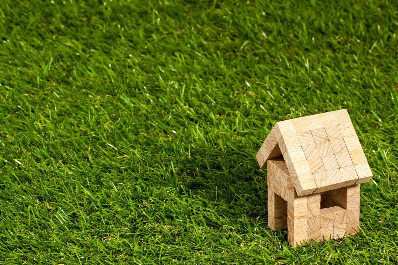 El precio de las hipotecas se abarató en 2020 tras la ofensiva de los bancos para promocionar los préstamos a tipo fijo.