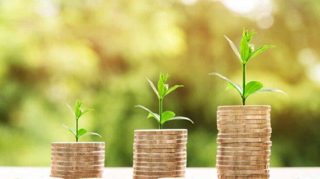 La inversión de impacto está ganando importancia en los últimos años.