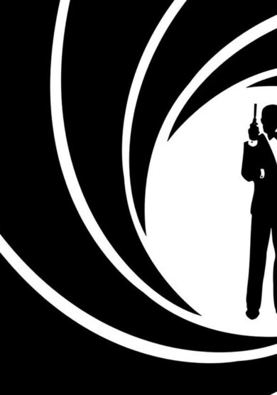 Todos los espías antes de James Bond