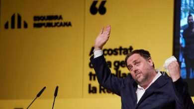 Elecciones 14-F: la reválida del soberanismo y el suicidio del PP