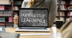 ITEA o cómo aprender simultáneamente idiomas y estrategias para el futuro