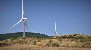 Iberdrola creció casi un 20% en generación de renovables el año pasado