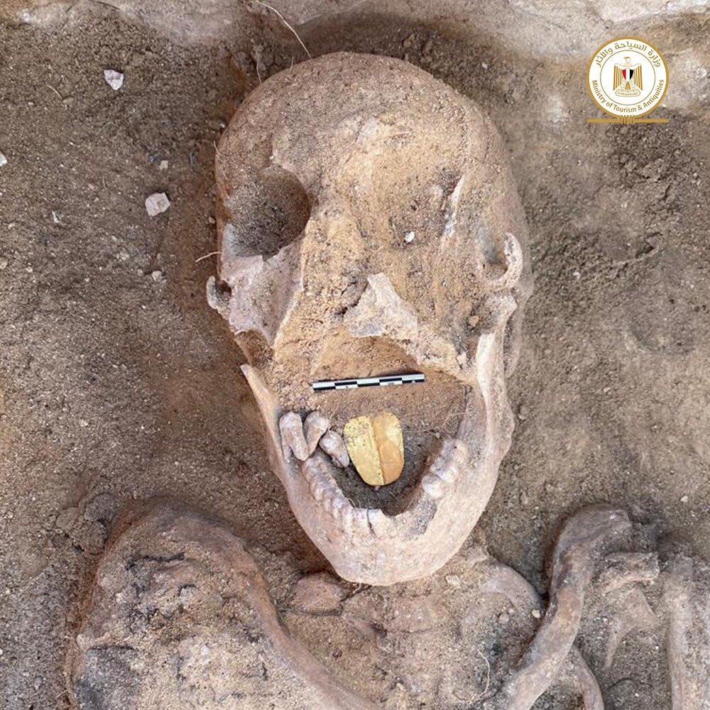 momia-lengua-oro-1000x1000