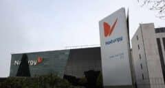 IFM acepta las condiciones del Gobierno y mete presión a los accionistas de Naturgy