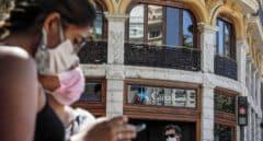 La nueva CaixaBank recortará un 10% su plantilla y un 20% su red tras fusionarse con Bankia
