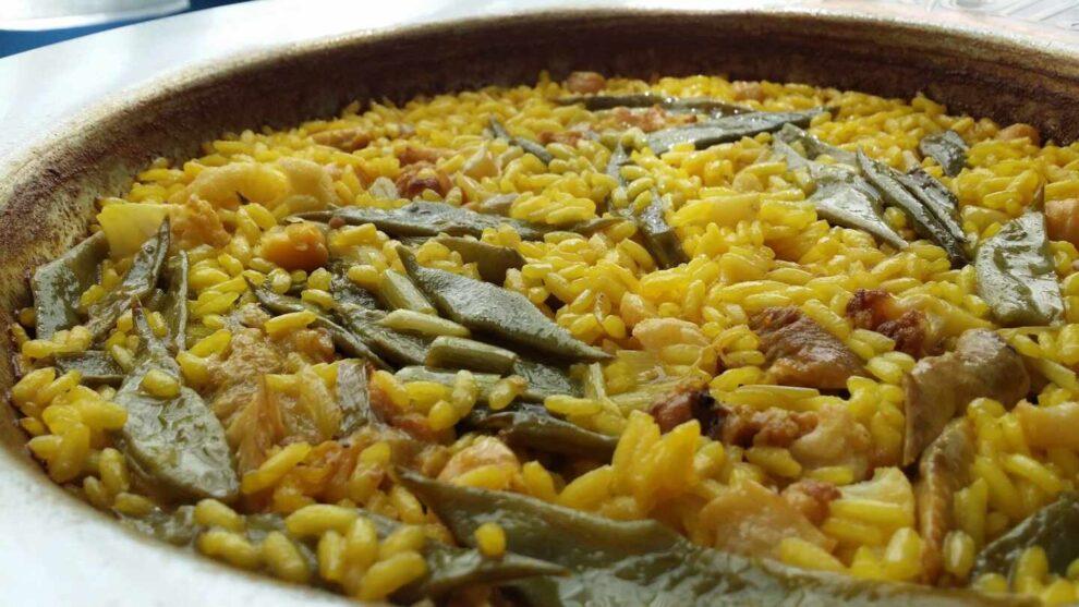 paella-valencia-plato