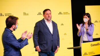 La ruleta rusa electoral que tienta al independentismo