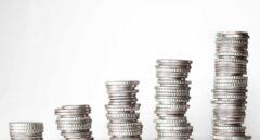 La plata se dispara ante el interés de los inversores que 'rescataron' a GameStop