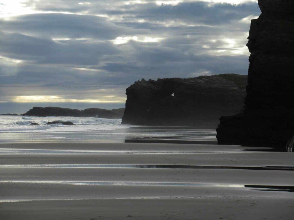 playa-catedrales-ribadeo-1440x1080