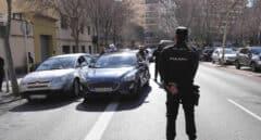 Un hombre con orden de alejamiento mata a su exmujer y se quita la vida en Sagunto (Valencia)