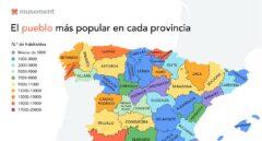 pueblos-populares-españa-1024x853