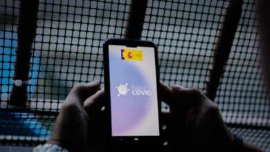 El Gobierno desoye a Transparencia y elude enseñar el contrato de 'Radar Covid'