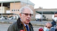 Anticorrupción pide más de 60 años de prisión para Rodrigo Rato